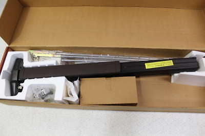 """Von Duprin 3347A Series 3347A-Eo-3 36"""" 3Ft Concealed Vertical Rod Exit Device"""