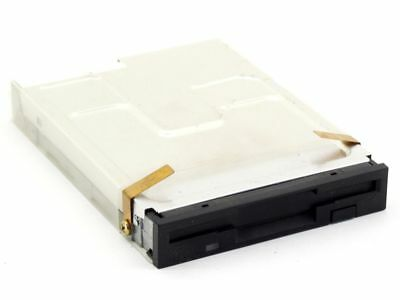 """Teac FD-334HF Commodore 3.5 """" Fdd Floppy Disk Drive Disk Drive 19307410-63"""