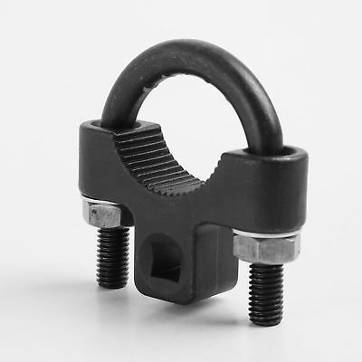 """Pro Inner Tie Rod Tool 3/8"""" Inch Low Profile Tool for Removal Installation"""