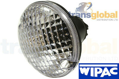 Land Rover Defender Reverse Light Lamp Assembly - Wipac - LR048202