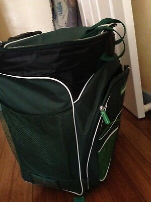 Thermomix Insulated Trolley Bag