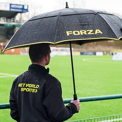 Multi-Sport Umbrellas - Golf Umbrella - Football Umbrella - Windproof Umbrella