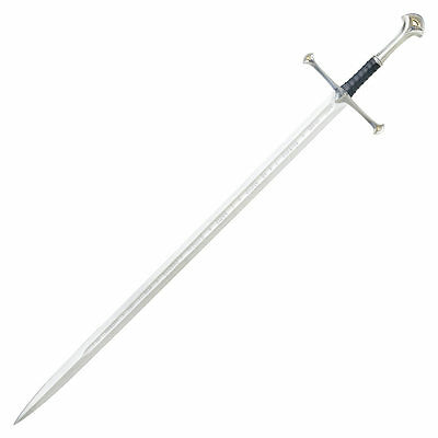 NEW! Anduril-The Sword of King Elessar - UC1380 - United Cutlery