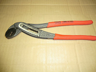 Nws Water Pump Pliers 240Mm New