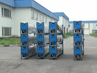 two-post lifti,auto lift,capacity 4t,auto maintenance equipment,clear floor