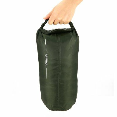 Portable 8L 40L 70L Optional Waterproof Dry Bag Sack Storage Pouch Bag SX