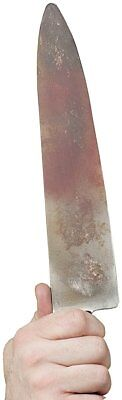 Michael Myers Knife Costume Accessory
