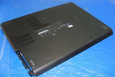 NEW LENOVO  S230U TWIST SERIES BASE COVER ASSEMBLY FRU# 04Y1564  AM0RP000120