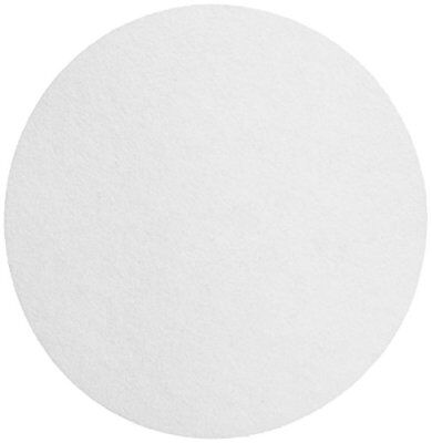 Whatman 1441055 Quantitative papier filtre Ashless Grade 41 (lot de 100)