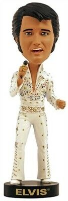 Elvis Eagle Suit Aloha From Hawaii Special Edition Bobblehead