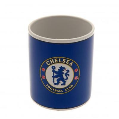 CHELSEA FC Mug Cup FD Ceramic Coffee Tea Gift Official Product