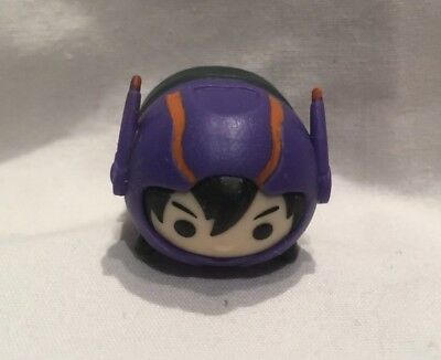 Hiro - from Big Hero 6 - Disney Vinyl Tsum Tsum