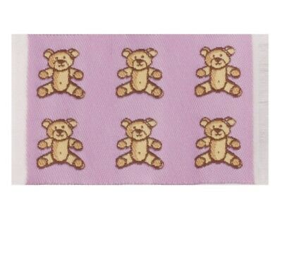 Miniature dolls house accessories Baby Girl bedroom Mat with Fringe 1/2th scale