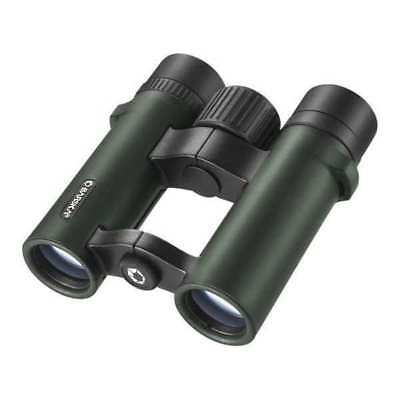 BARSKA AB12520 Binocular,General Type,7.6 oz.
