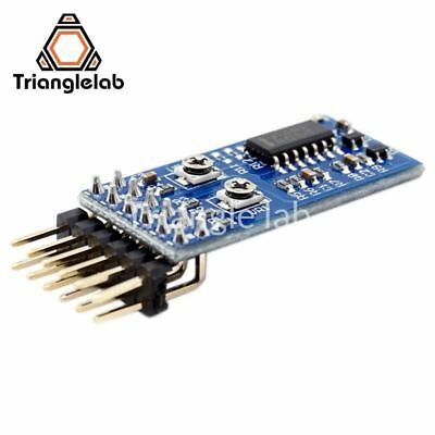 trianglelab Precision Piezo Z-probe  Universal Kit Z-probe for 3D printers revol