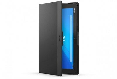 super popular 47161 5a72c OFFICIAL SONY XPERIA Z4 Tablet Case - SCR32 Rare Selling on eBay for over  £1000