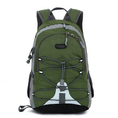 Fox Outdoors Scout Liberty