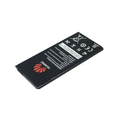 Originale Huawei Onore Holly HB474284RBC Li-Ion Battery Batteria 2000mah 3,8V