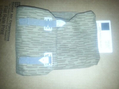 East German Mag Pouch Surplus - FAIR to good condition