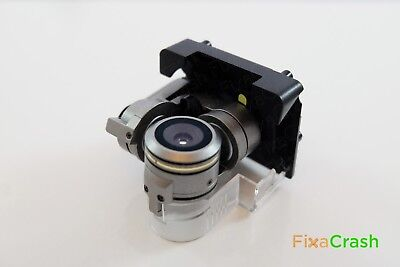 Genuine NEW DJI Mavic Pro/Platinum - Gimbal and Camera Assembly - OEM DJI