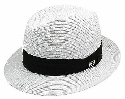 c6e9fed968d Stetson And Dobbs Hats DSPRKR-0817 Parker