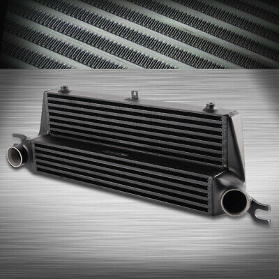 For MINI COOPER S Clubman R55 R56 Facelift Engine Intercooler Kit ( 2010 + )