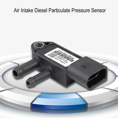 Exhaust Diesel Particulate Filter DPF Pressure Sensor 076906051A For Audi A3 A4