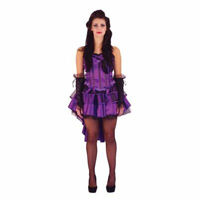 Christy`s 996.399 - donna Costume