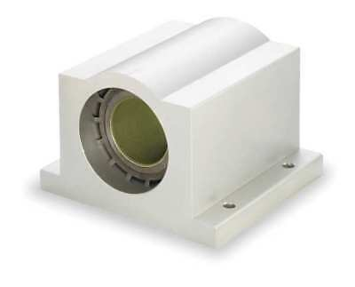 Pillow Block,0.750 In Bore,4.500 In L THOMSON FNYBUTWN12ALS