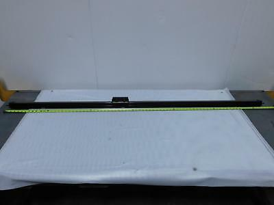 Tolomatic 05100002#5324 SK66.12 RT0 Linear Actuator T120008