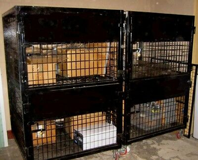 Shipping Cages for freight