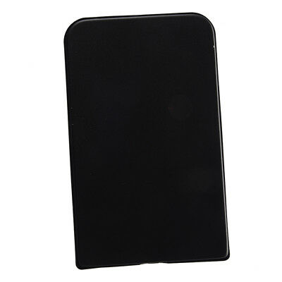 "USB 2.5"" Hard Drive IDE HDD HD External Enclosure Case R7G5"