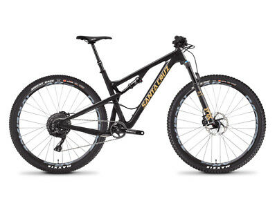 Santa Cruz Tallboy C kit XE 29  MY18