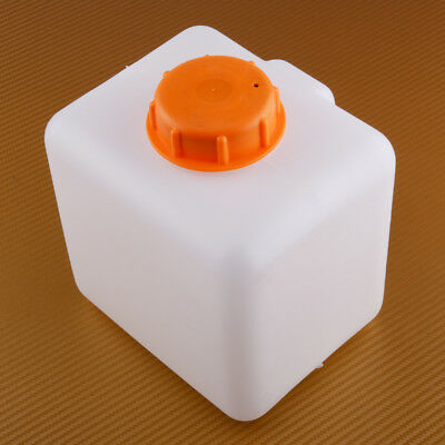 2.5L Plastic Parking Heater Fuel Tank for Webasto Eberspacher and Many Heaters