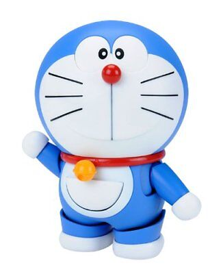 ROBOT Spirits Doraemon Figure Bandai Japan