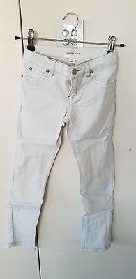 Country Road Girls Jeans Size 5