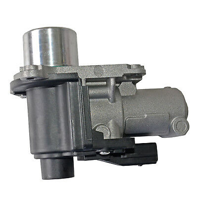 New EGR Valve For 2005 2006 VW Volkswagen Jetta 1.9L 2.0TDI  03G131502B