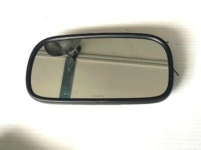 2006 - 2011 Buick Lucerne Drivers Left Side Rear View mirror Glass GNTX080706 OE