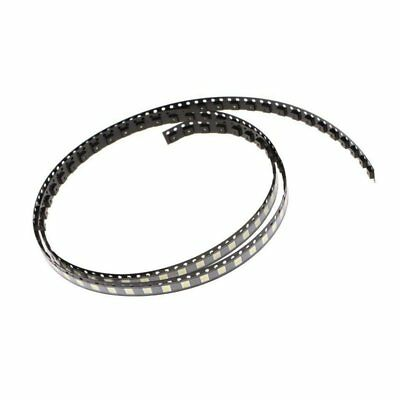 100 Pcs 3535 SMD Lamp Beads 3V Specially for LED TV Backlight Strip,Repair S9Z1