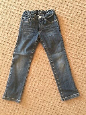 Fred Bare Size 6 Denim Jeans. Good Used Condition