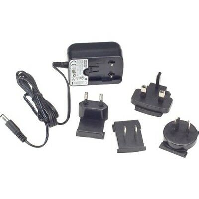 Black Box Spare Power Supply for the ServSwitch DVI/HDMI + USB Extender Kit