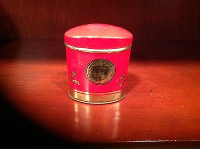 King George VI Coronation  Bank Rare (continental us shipping only)