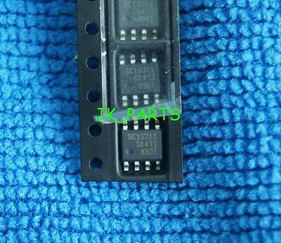 2Pcs Ssc1S311 Sc1S311 Sop-8 Ic