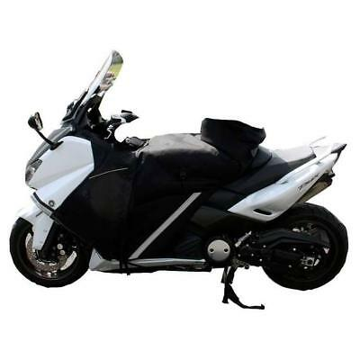 Bagster 7705ZIP - Tablier Win'Zip Yamaha Tmax 530 2012-16