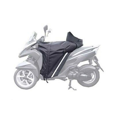 Bagster 7707ZIP - Tablier Win'Zip Yamaha Tricity 2014-15