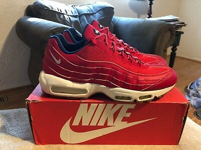 official air max 95 independence day ad3b2 e8fa0