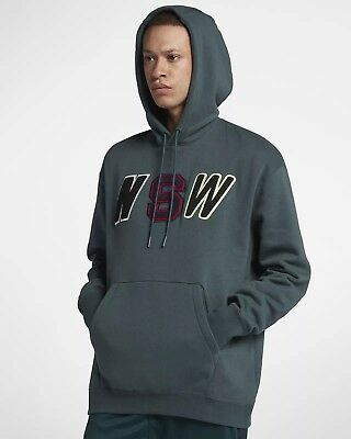 size 40 where can i buy price reduced NIKE SB ICON Pro Hoodie - LARGE - AJ9733-121 Rose Gold ...