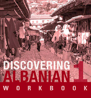 Huge Albanian language training Pack. Books, audio, tests and more...