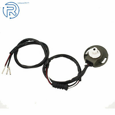 Trim Sender Sensor Sending Unit Fit for Volvo Penta SX DP-S DP-SM Drive 5.0