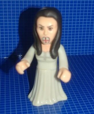 BBC Character Building Micro-Figure DOCTOR WHO Series 2: VAMPIRE